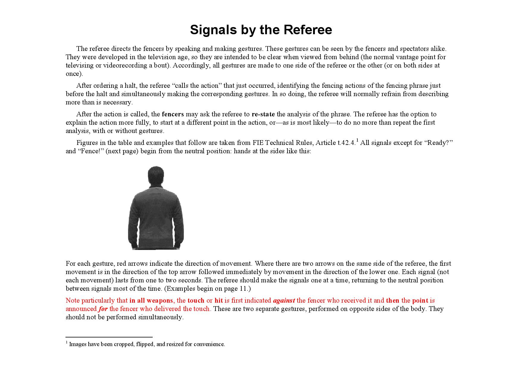 directorssignals-page-001