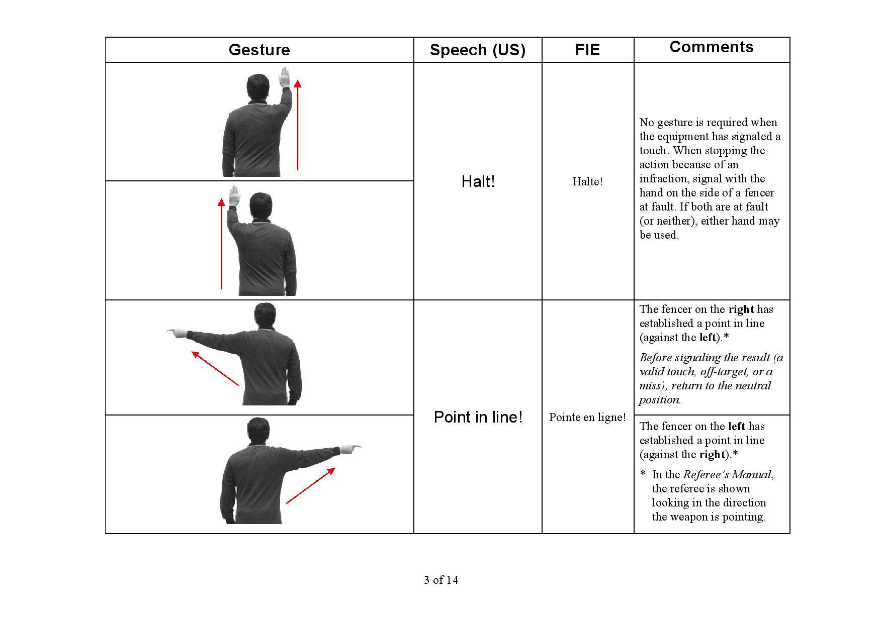 directorssignals-page-003