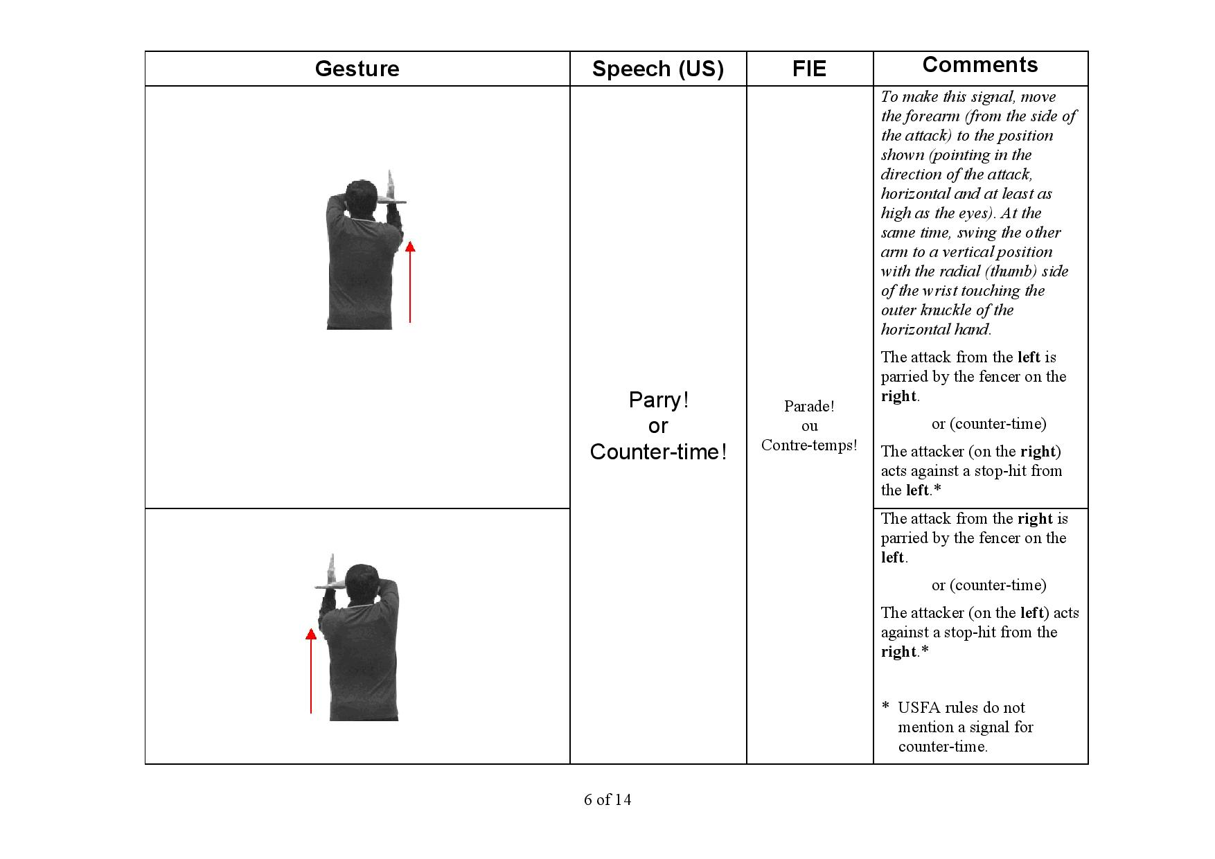 directorssignals-page-006