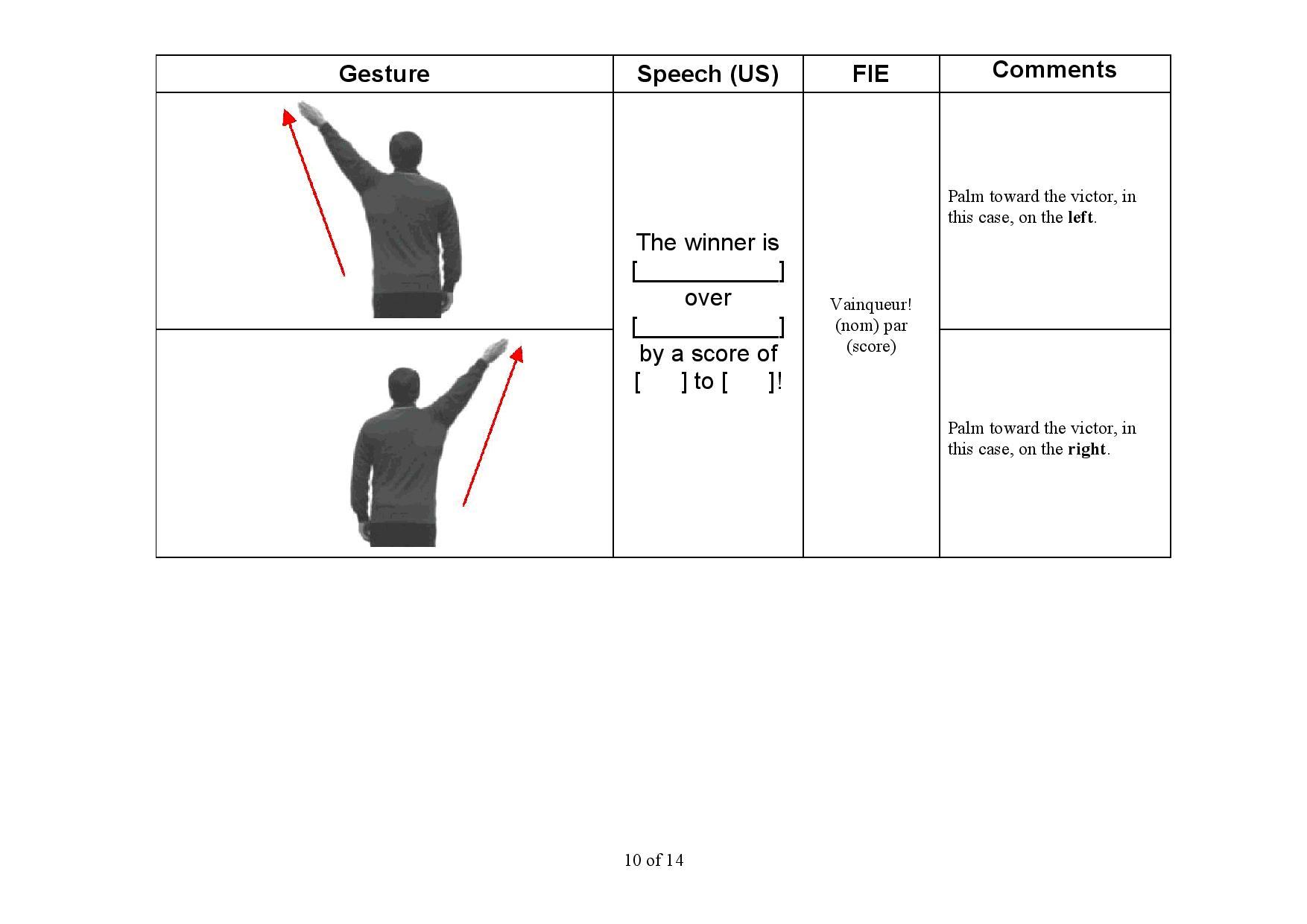 directorssignals-page-010