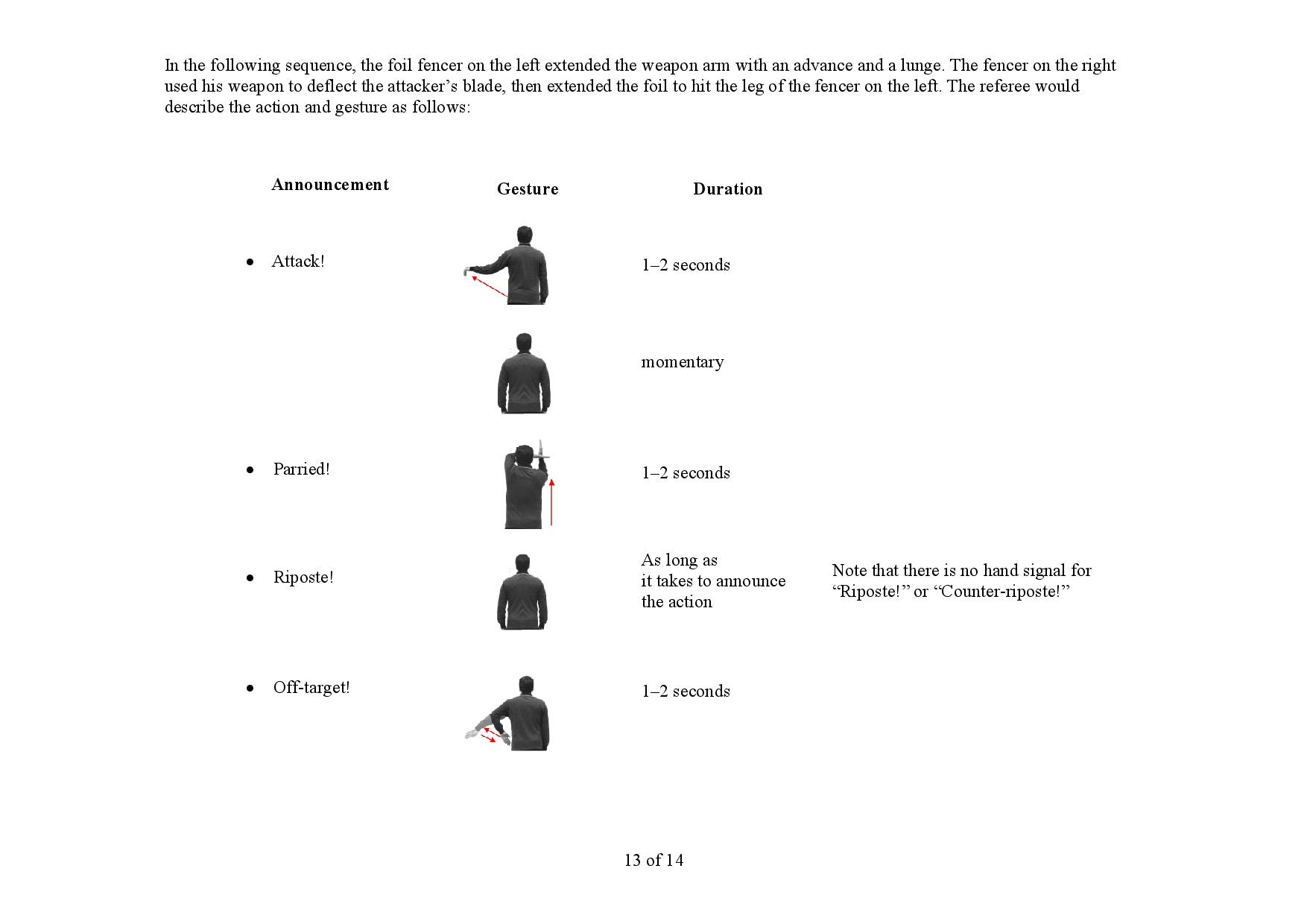 directorssignals-page-013