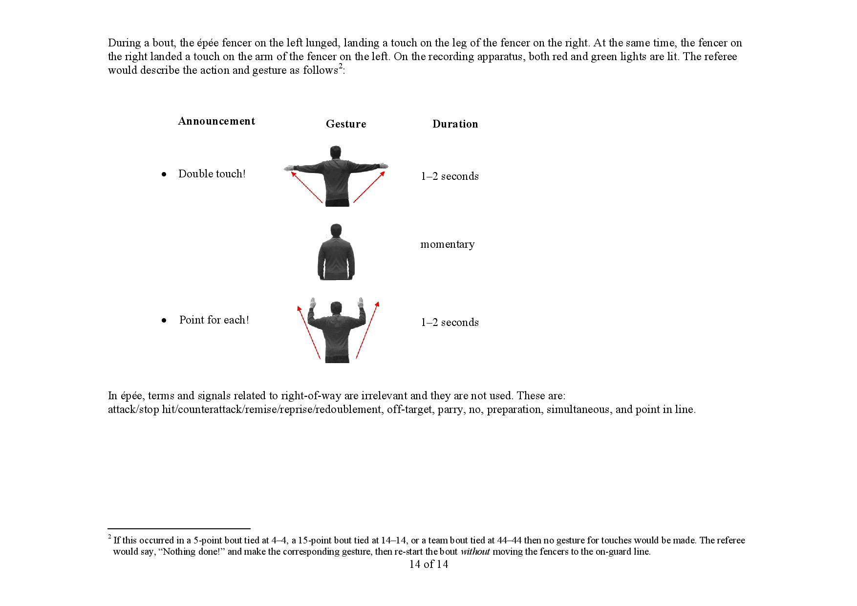 directorssignals-page-014