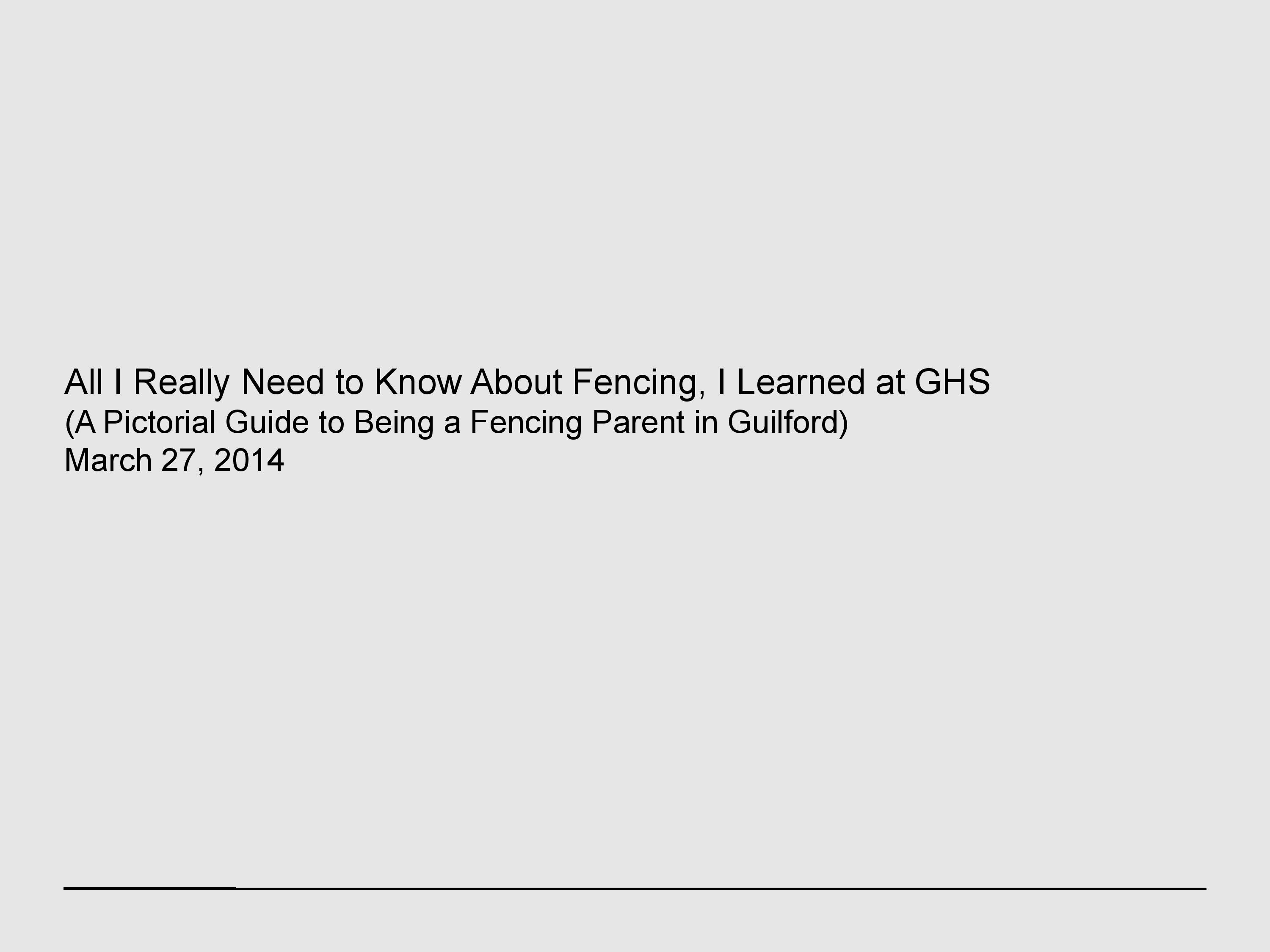 ParentsGuideToFencing2014 (1)-page-001