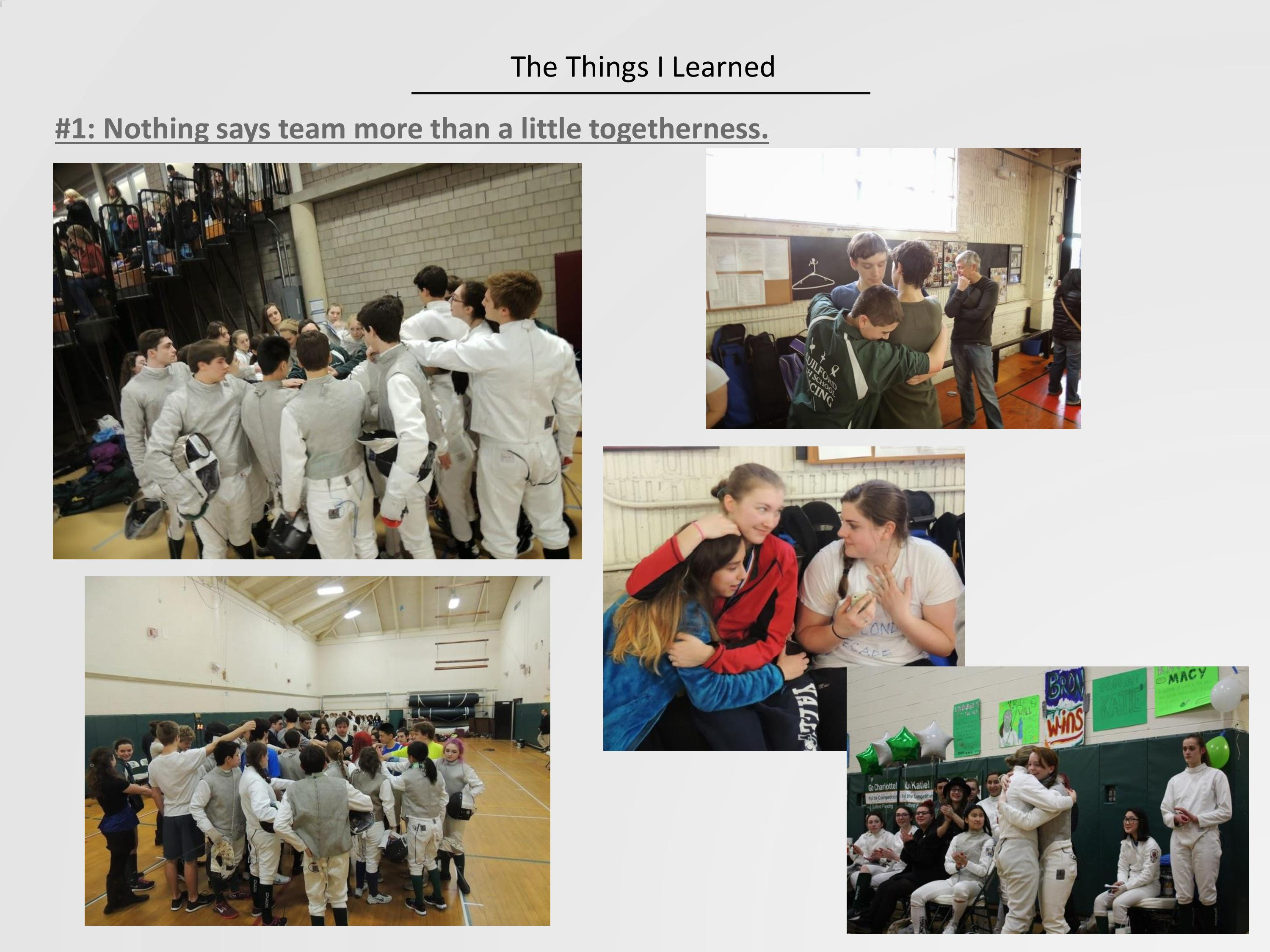 ParentsGuideToFencing2014 (1)-page-002