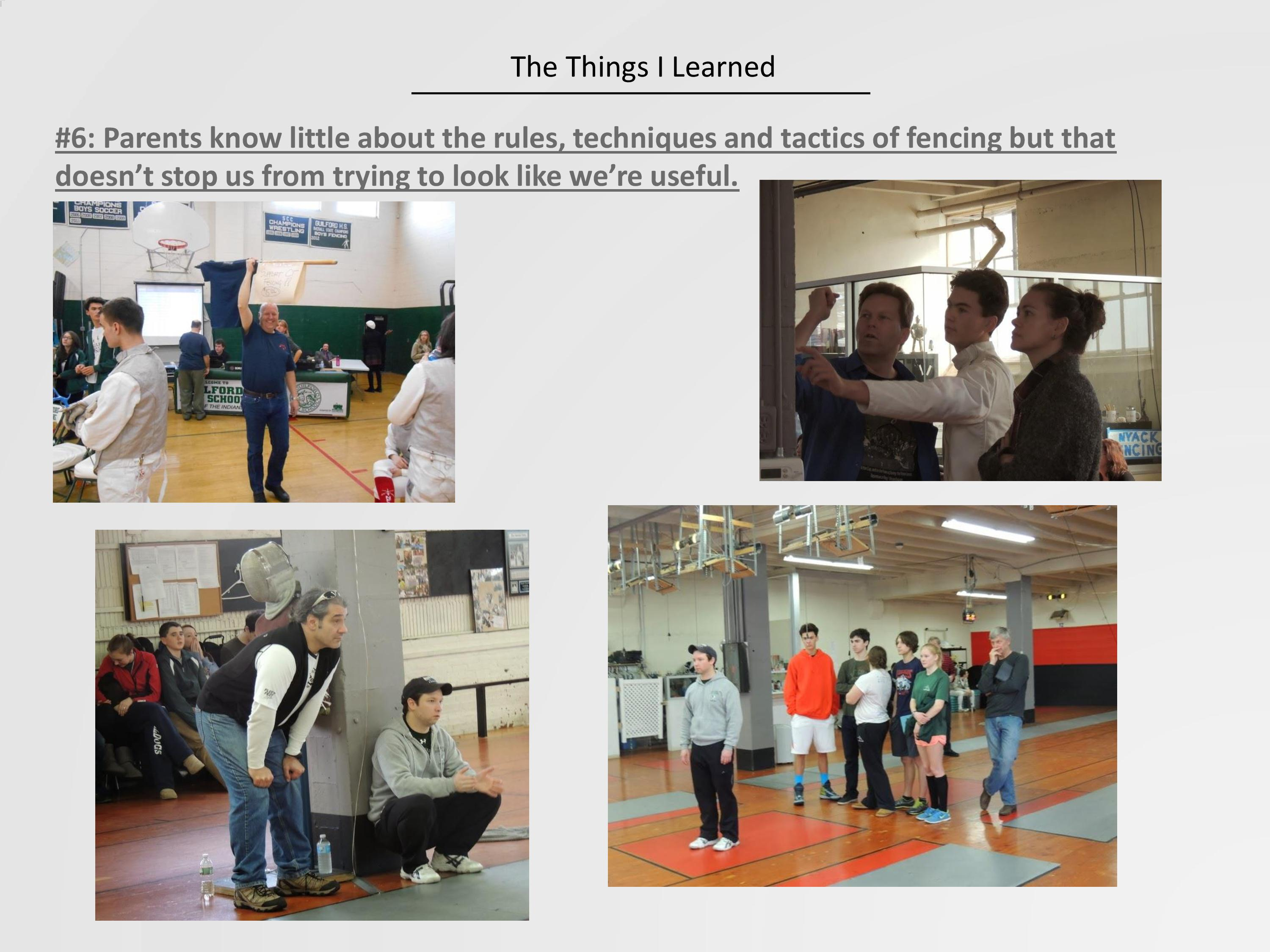 ParentsGuideToFencing2014 (1)-page-007
