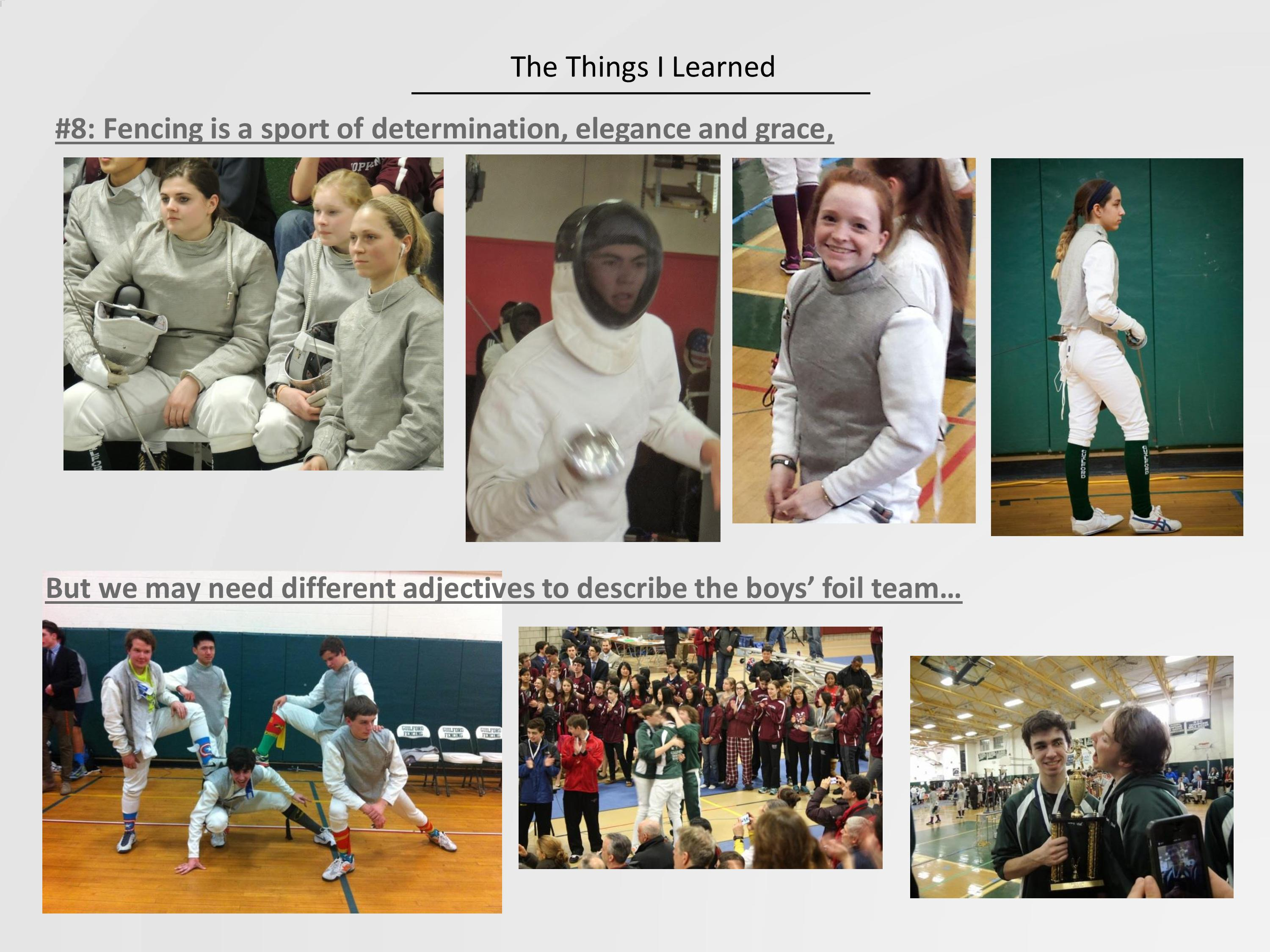 ParentsGuideToFencing2014 (1)-page-009
