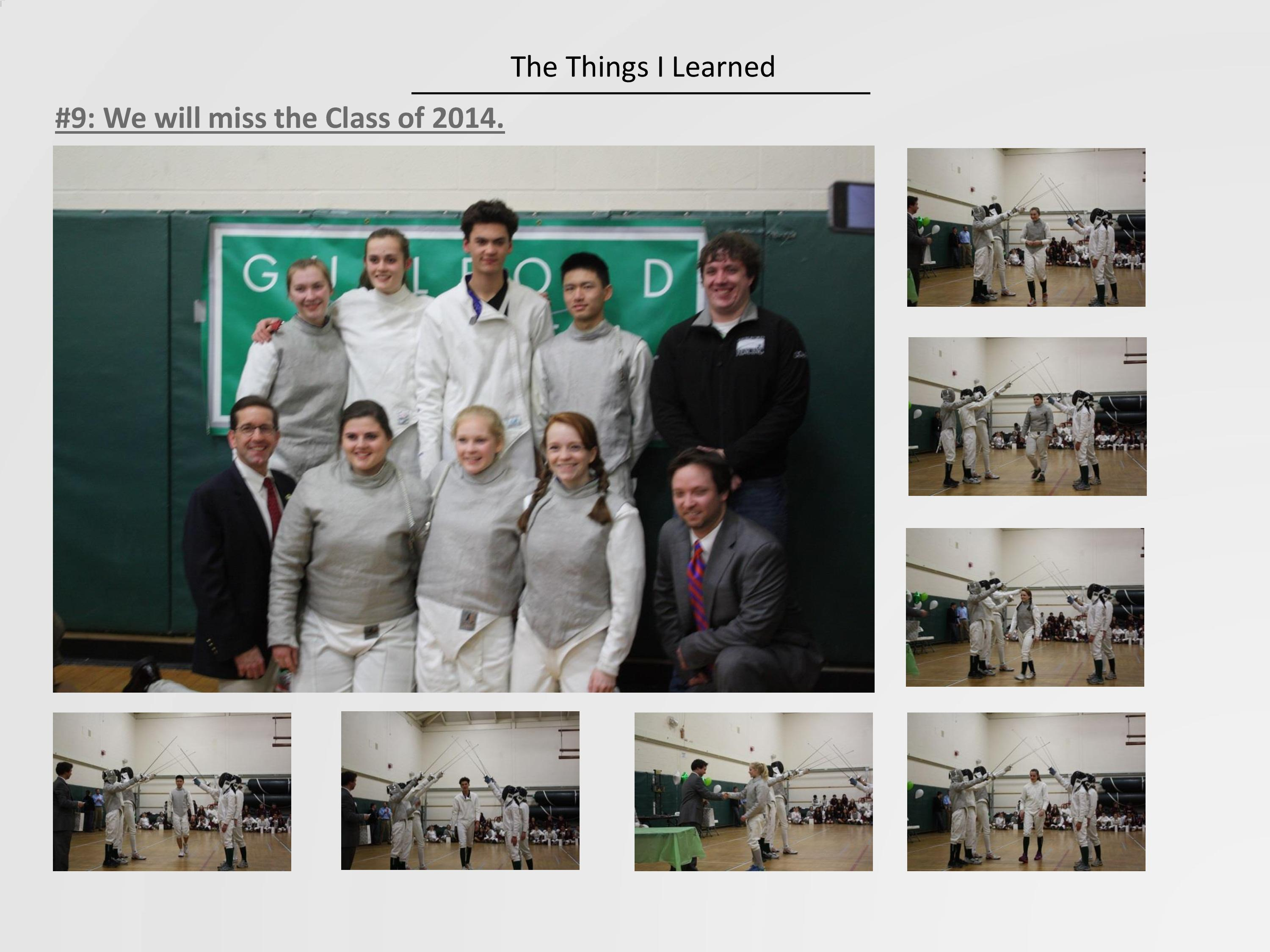 ParentsGuideToFencing2014 (1)-page-010