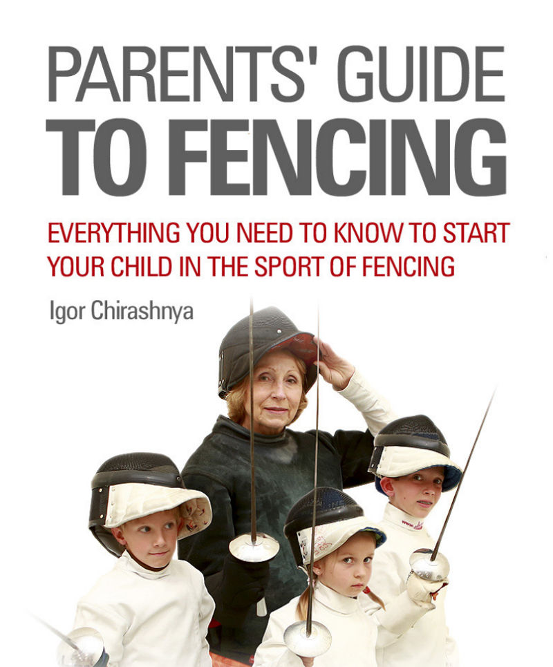parents-guide-ebook
