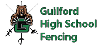 Guilford Fencing